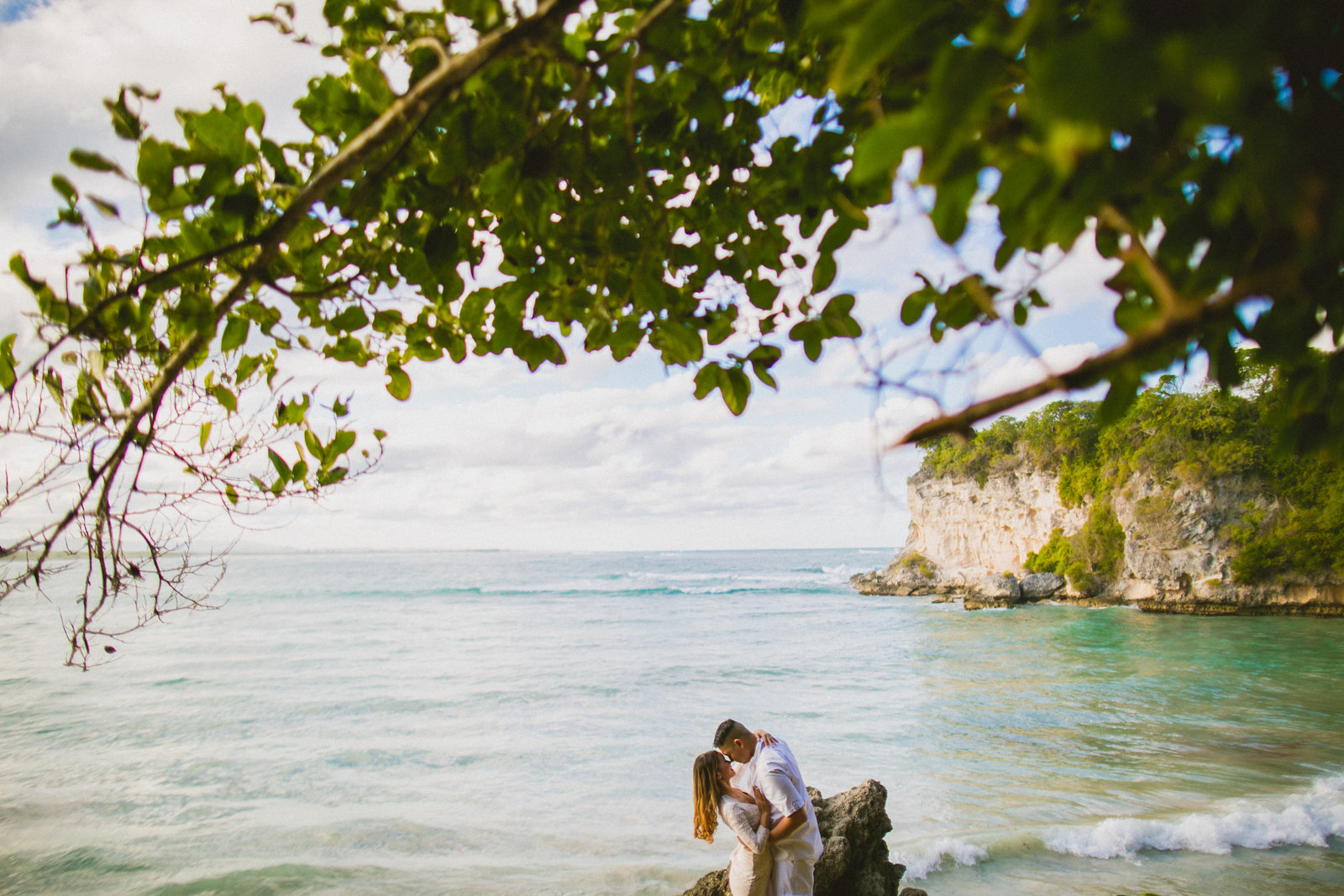 punta_cana_canada_intimate_wedding_dress_photographer_katya_nova_115