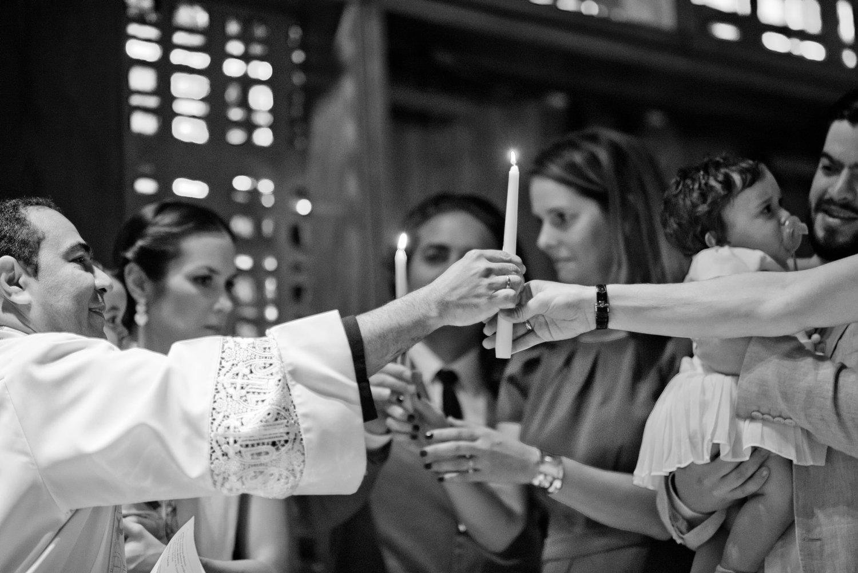 Miami baptism photographer 0030