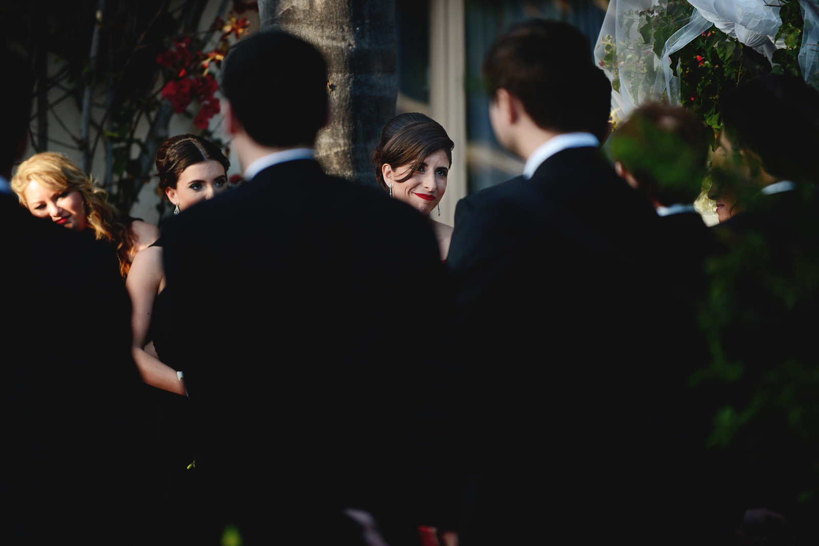 malibu wedding photographer photos celebrity wedding photographer bryan newfield photography ruth mike 17