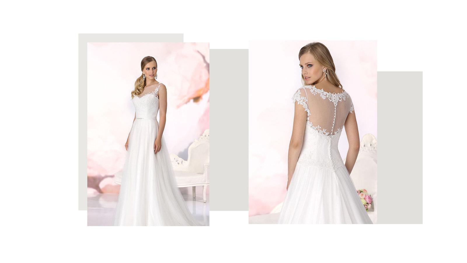 Brautkleider mieten thun – Beliebte Hochzeitstraditionen 2018