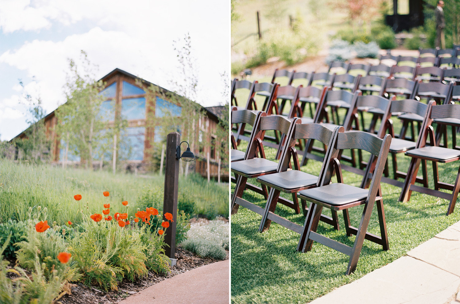 devils-thumb-ranch-wedding-photographer-colorado-film-49