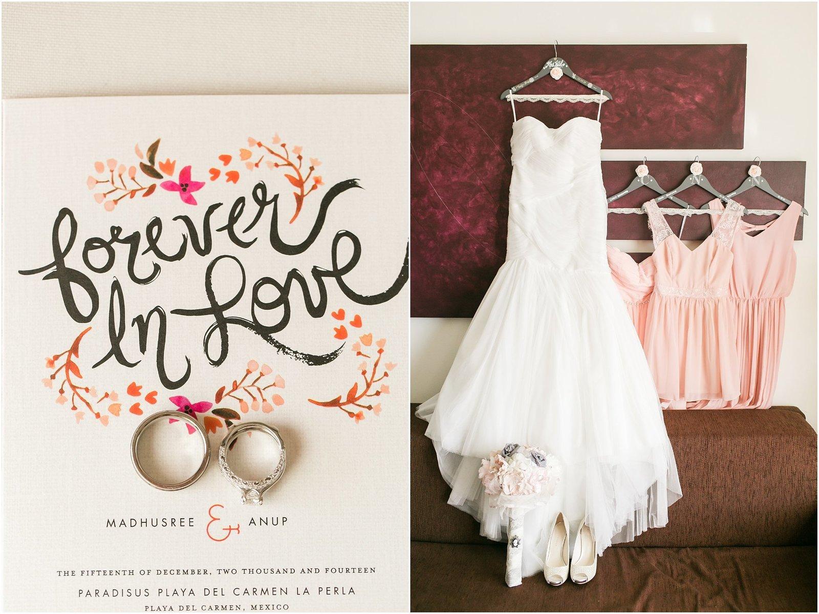 destination-wedding-photographers-lloyd-photographers_1700