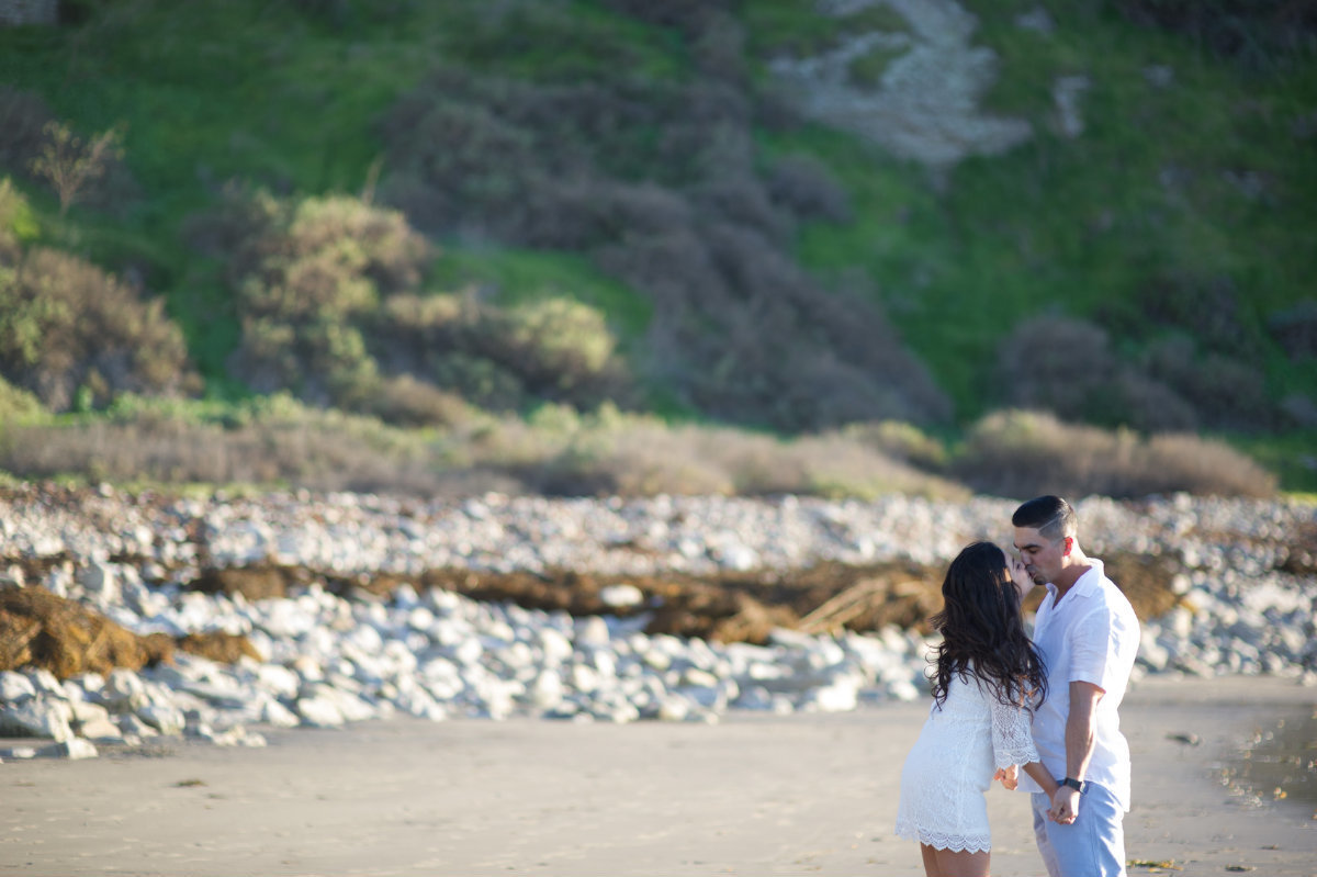 malaga_cove_engagment_session_carissa_woo_photography_57