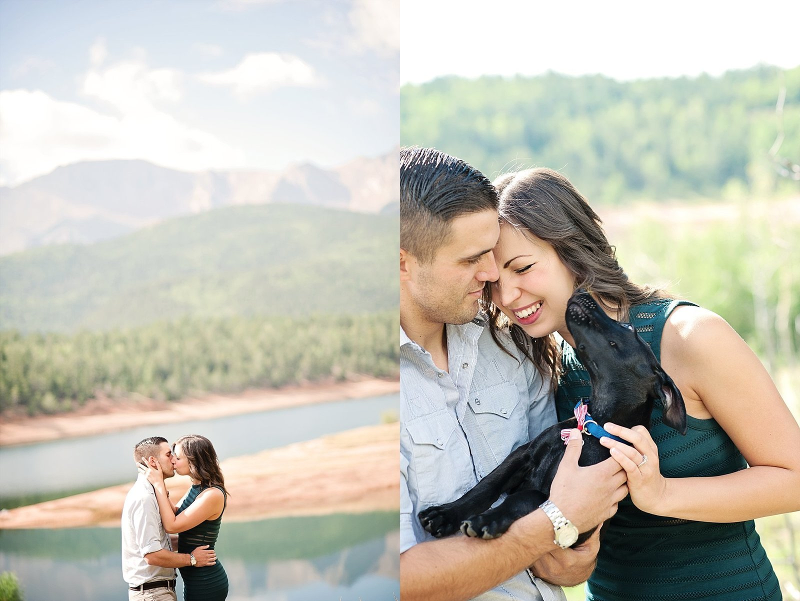 Elizabeth Ann Photography, Denver Wedding Photographer, Fine Art Wedding_2091