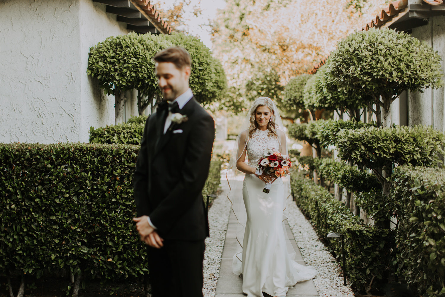 Brianna Broyles_Avalon Palm Springs_Palm Springs Wedding Photographer-40