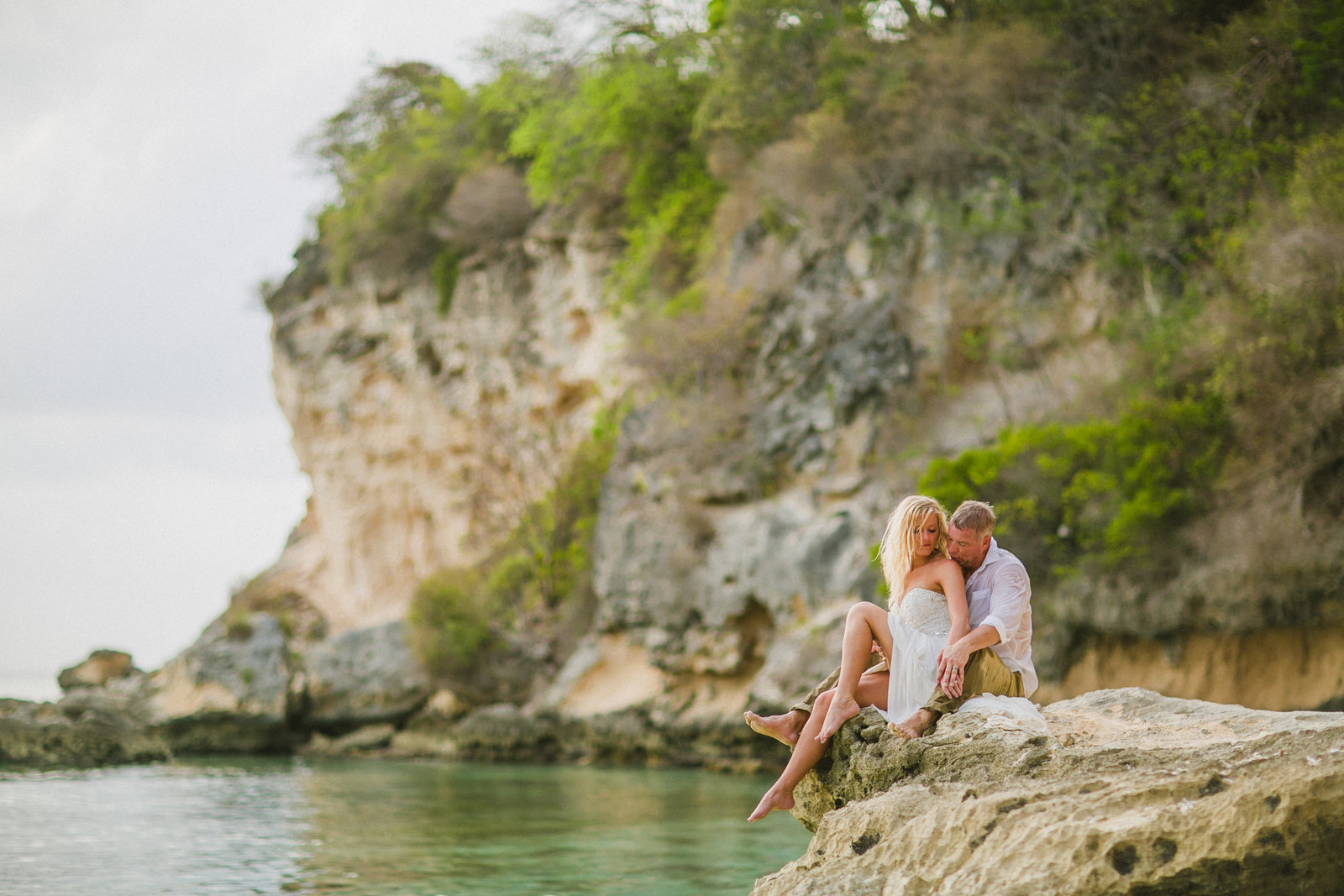 punta_cana_canada_intimate_wedding_dress_photographer_katya_nova_109