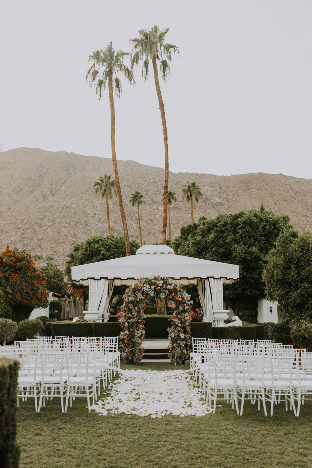 Brianna Broyles_Avalon Palm Springs_Palm Springs Wedding Photographer-76
