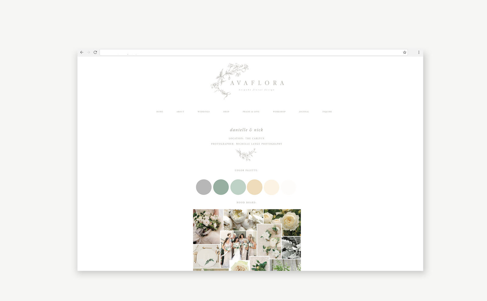 florist-web-design-website-branding-brand-design-for-creatives-new-york-floral-avaflora-05