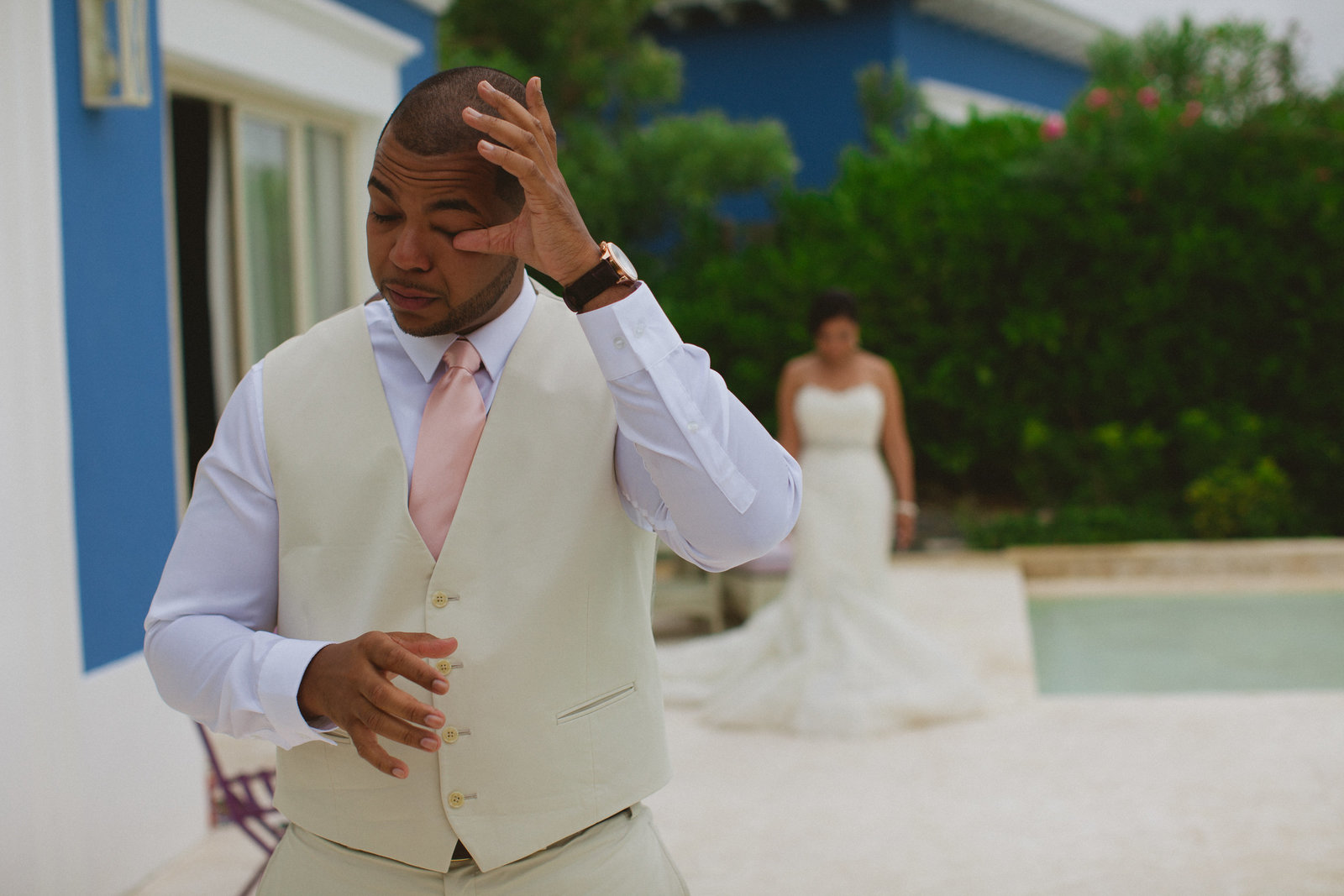 punta_cana_caribbean_wedding_photographer_103