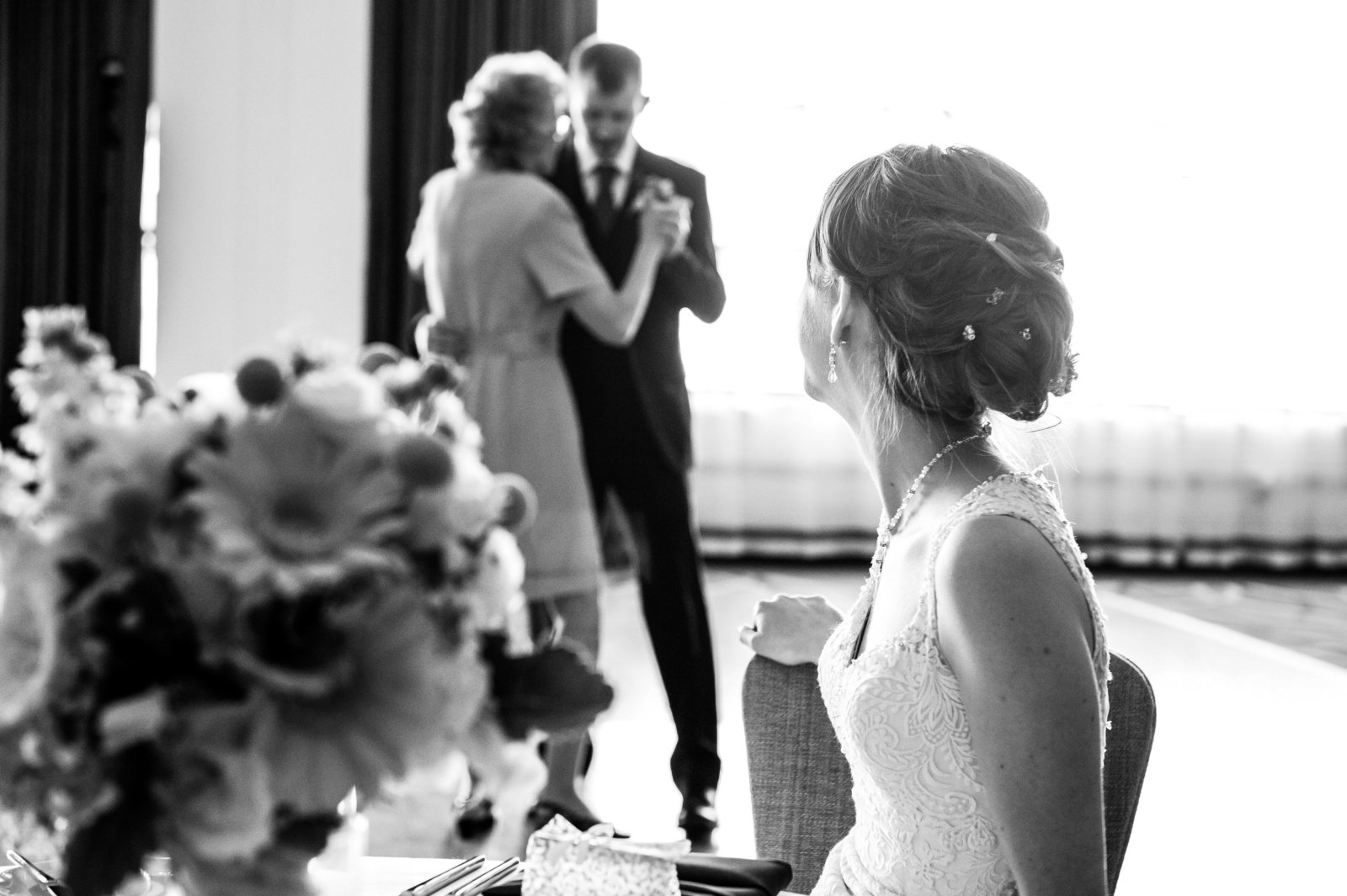 Hutton-Hotel-Wedding-Moment