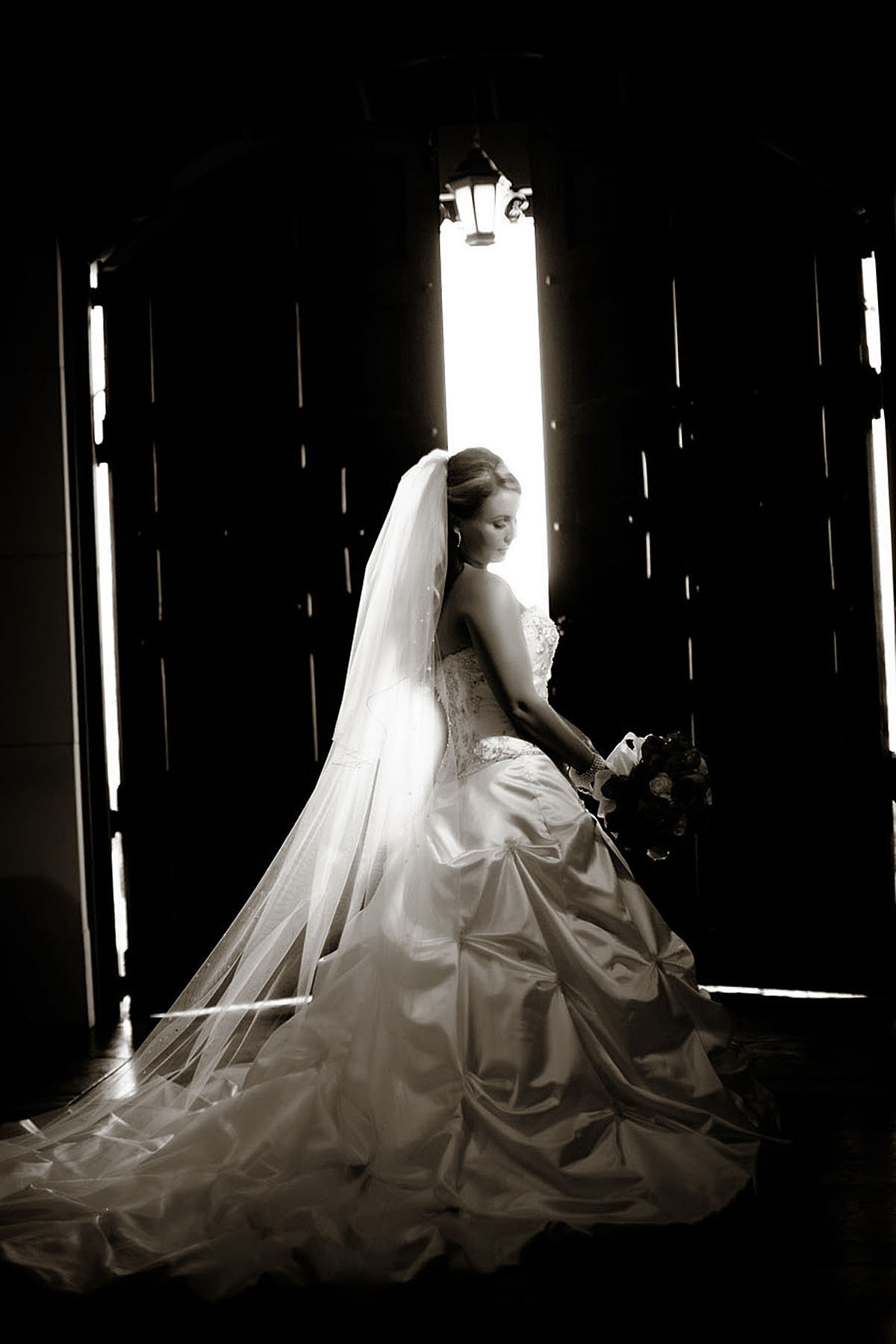 Wedding066