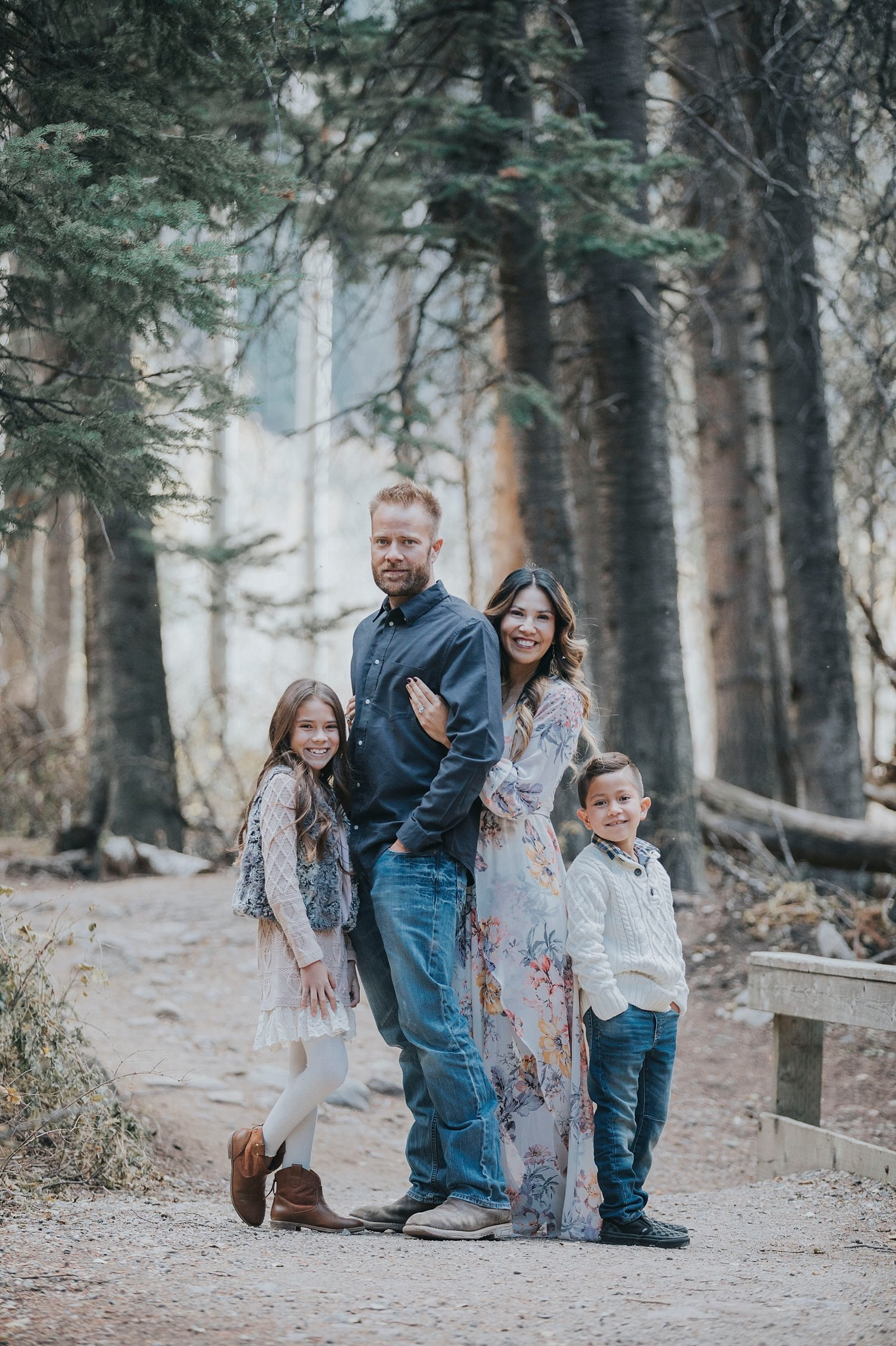 Utah Family Photographer_0356