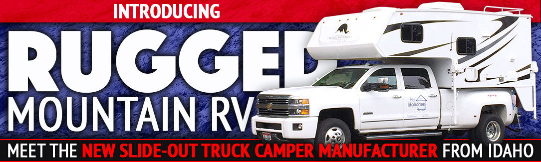Rugged-Mountain-RV-truck-camper-intro