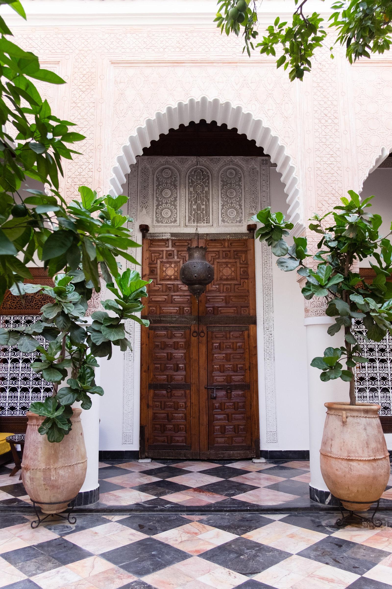 Morocco Trip-EJP-1001