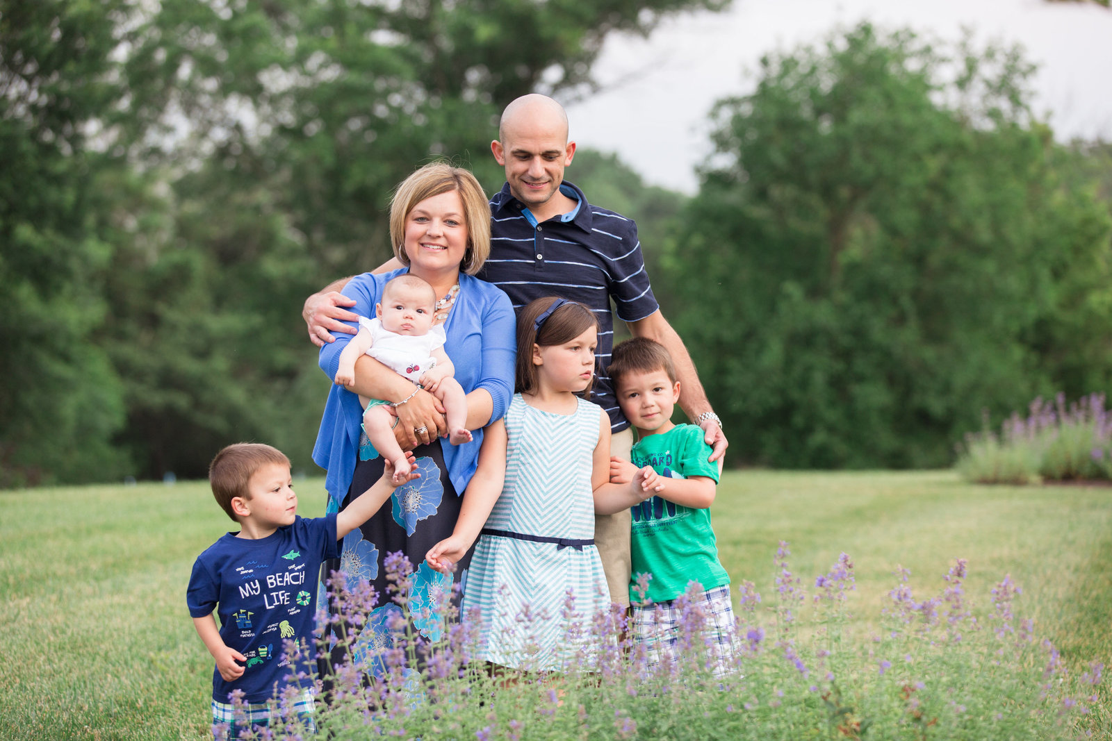 northern va washington dc family photographer dc baby maternity motherhood photographer (15)