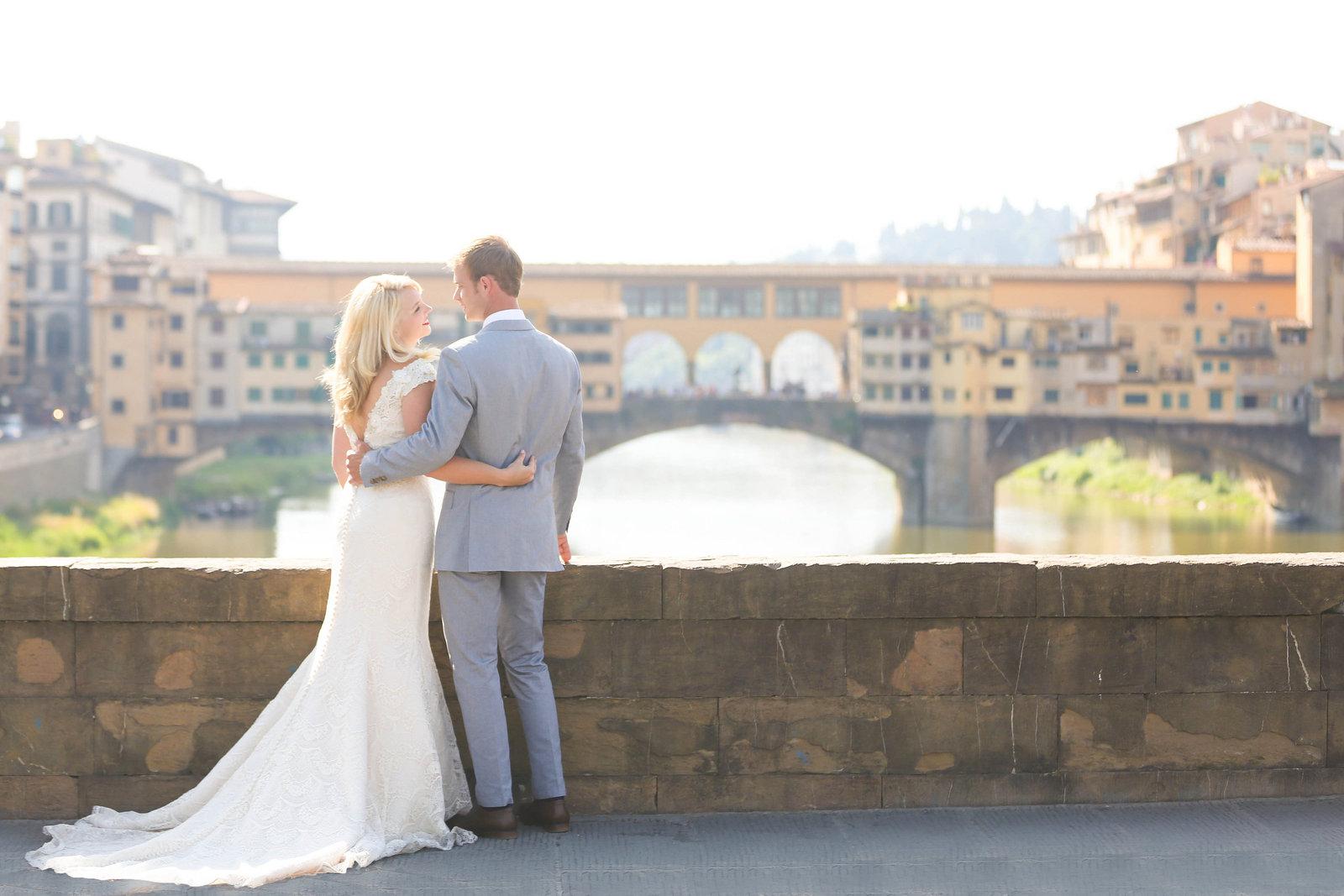 Wedding Photos- NYC Wedding Photographer-110
