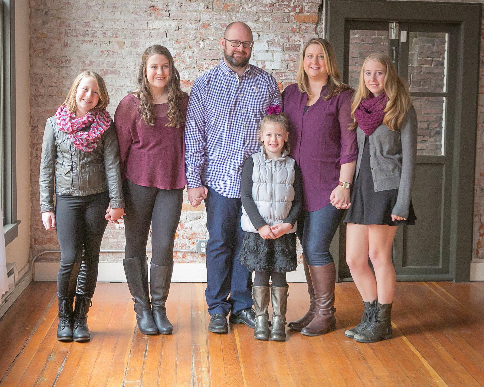 Lincicome Family-144