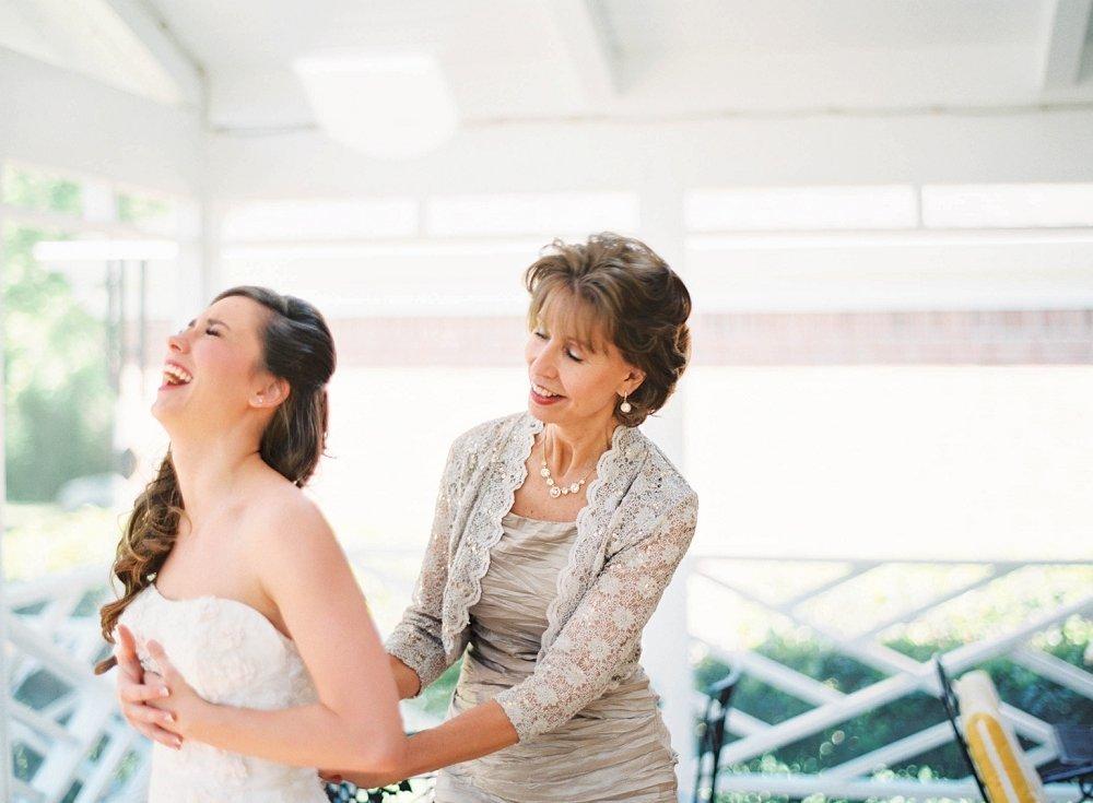 colorado wedding photographer simply sarah