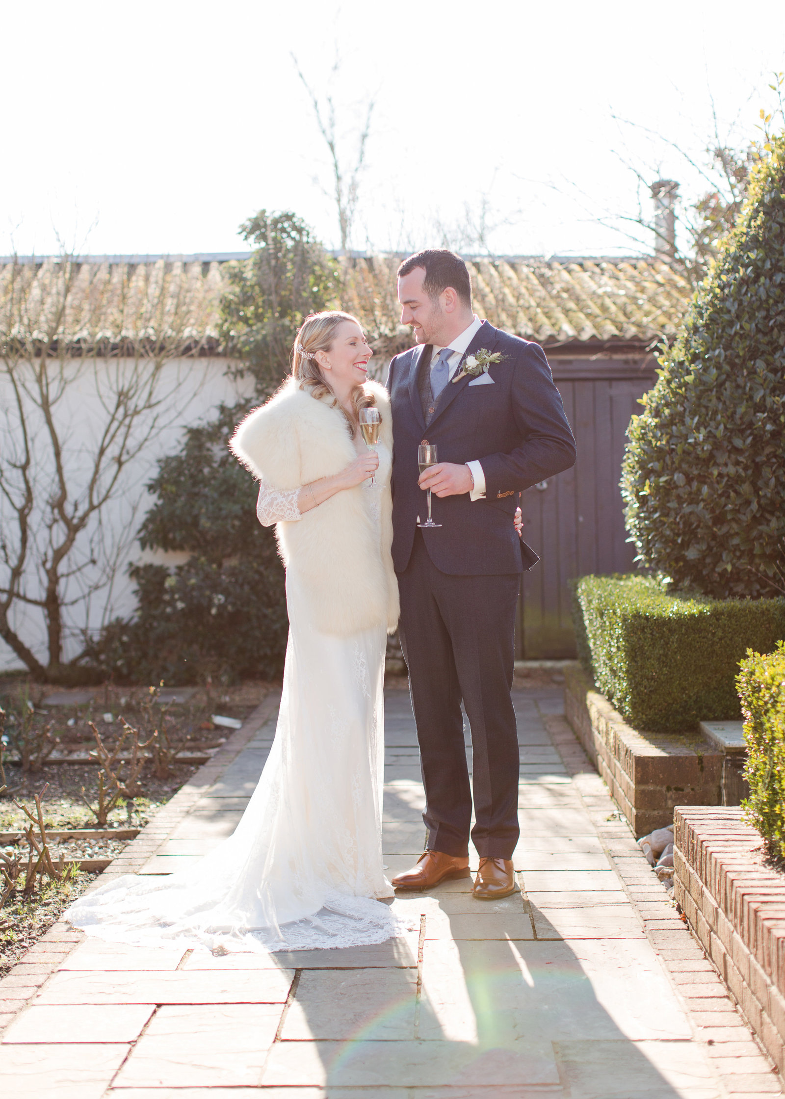 adorlee-0901-southend-barns-wedding-photographer-chichester-west-sussex