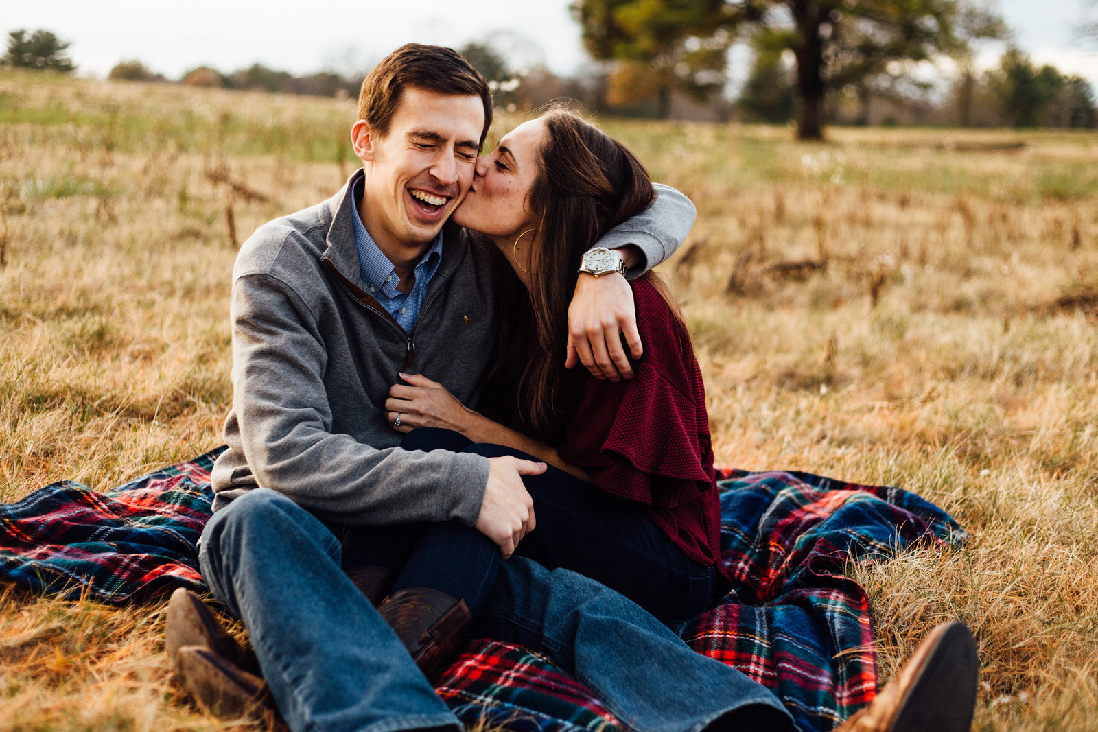 SaraLane-And-Stevie-Photography-Engagement-Rachel-Jordan-Franklin-Tennessee-LR-46