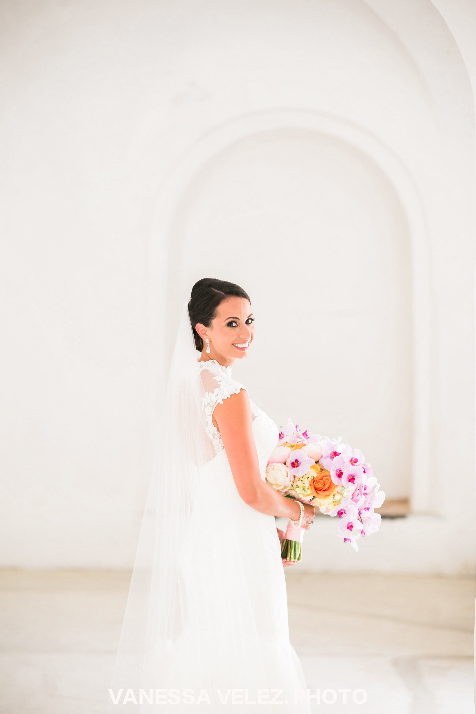 puertoricoweddingdecorator-7