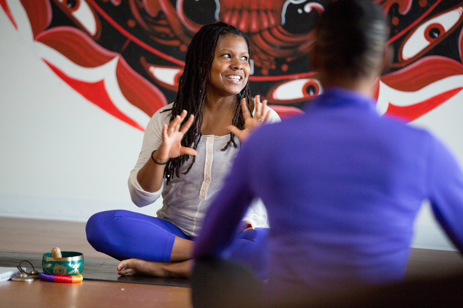 2TPHOTO_Octavia_Chillshop_Atlanta_Yoga54