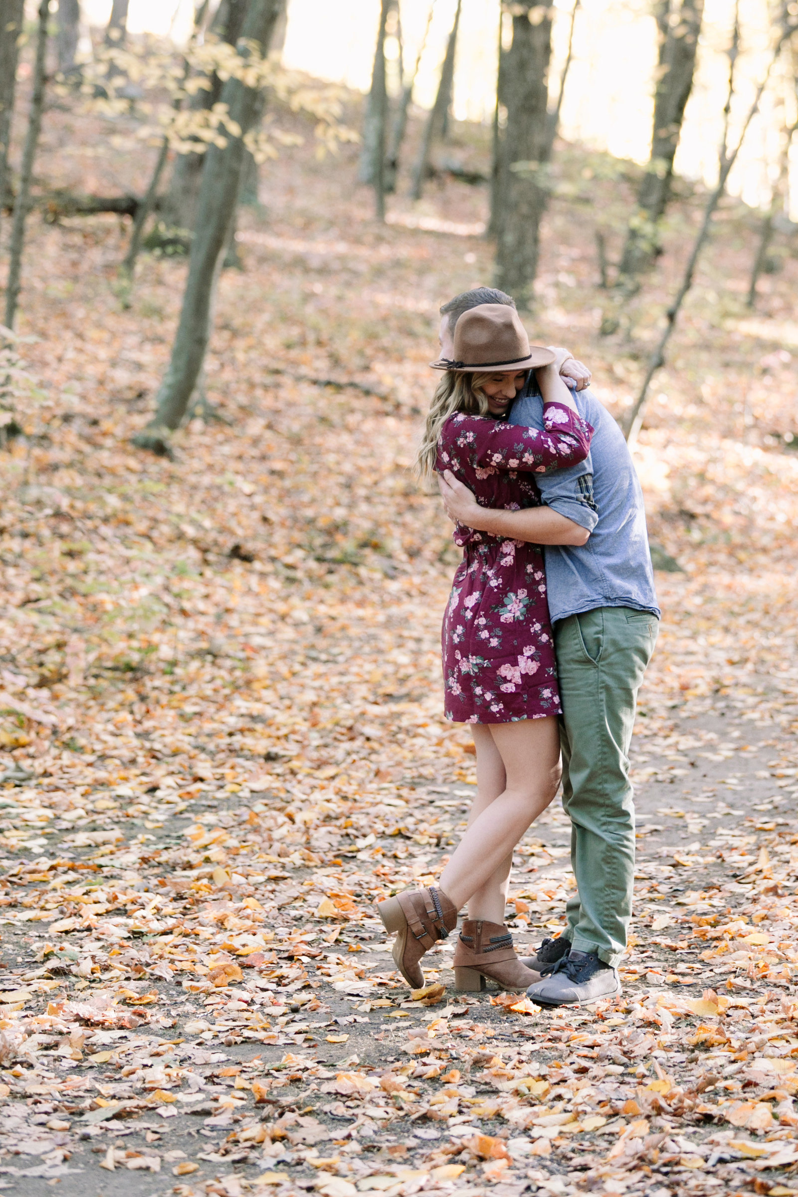 lincoln-woods-engagement-photography-rhodeisland0130