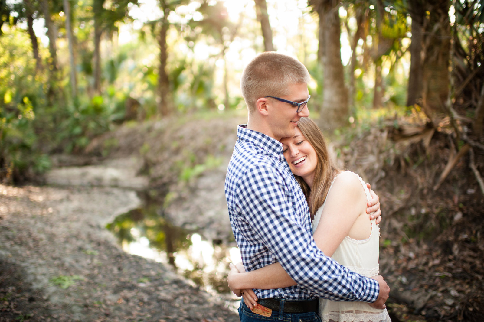 New Smyrna Beach engagement photography (4)