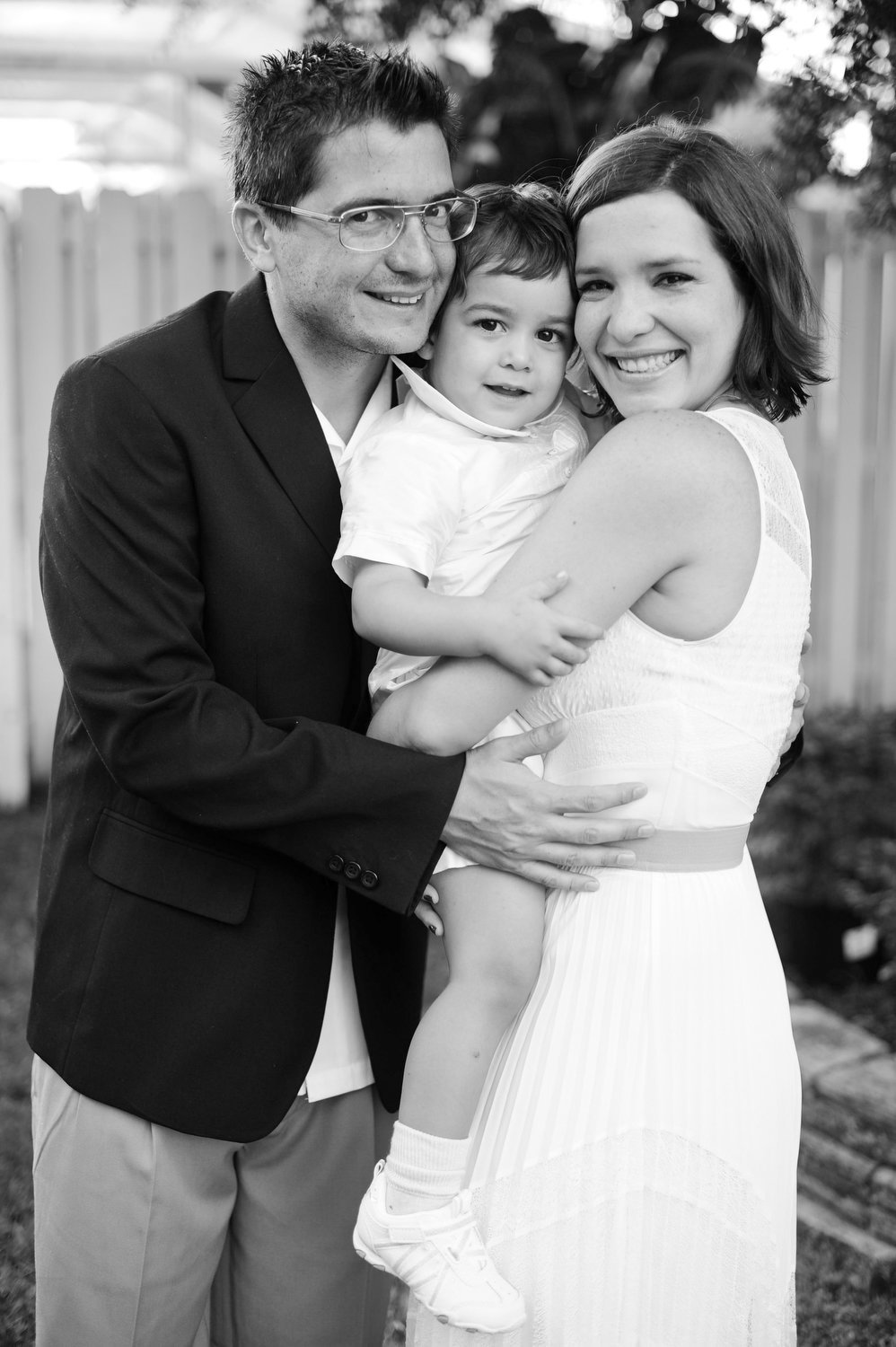 South Florida family photography 0030