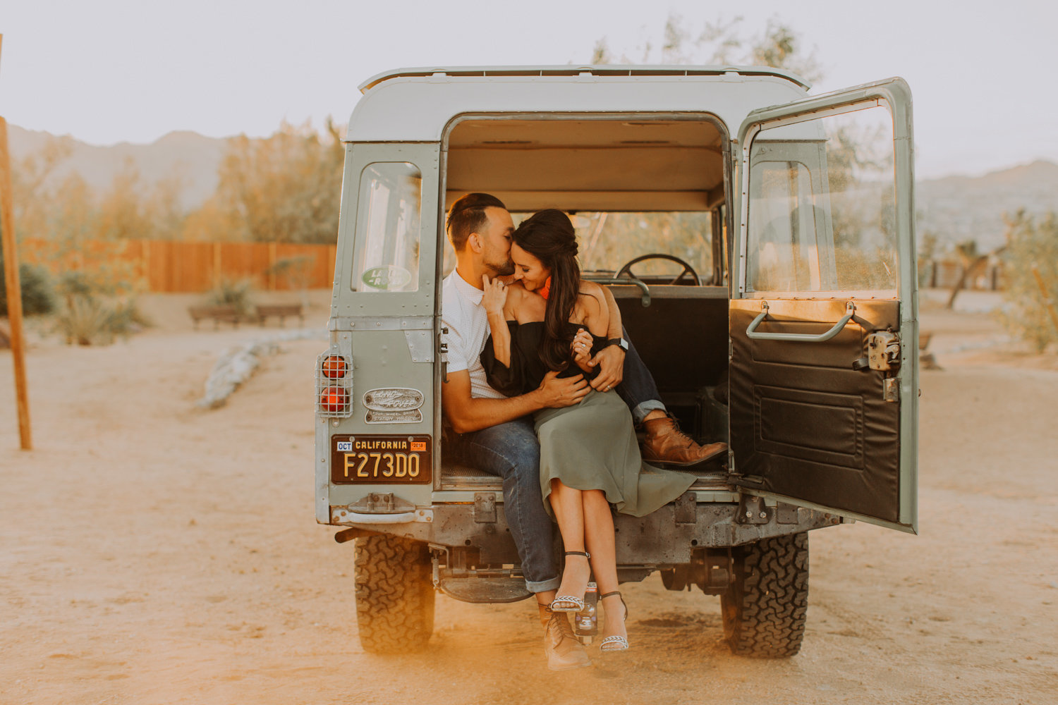 Brianna Broyles_Joshua Tree Wedding Photograher-14