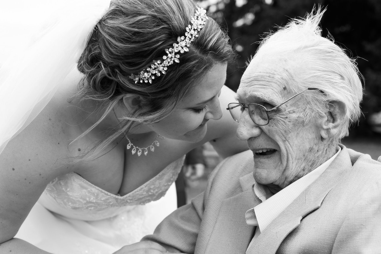 summer kellogg weddings;generations;bride;bride and groom;ohio weddings;