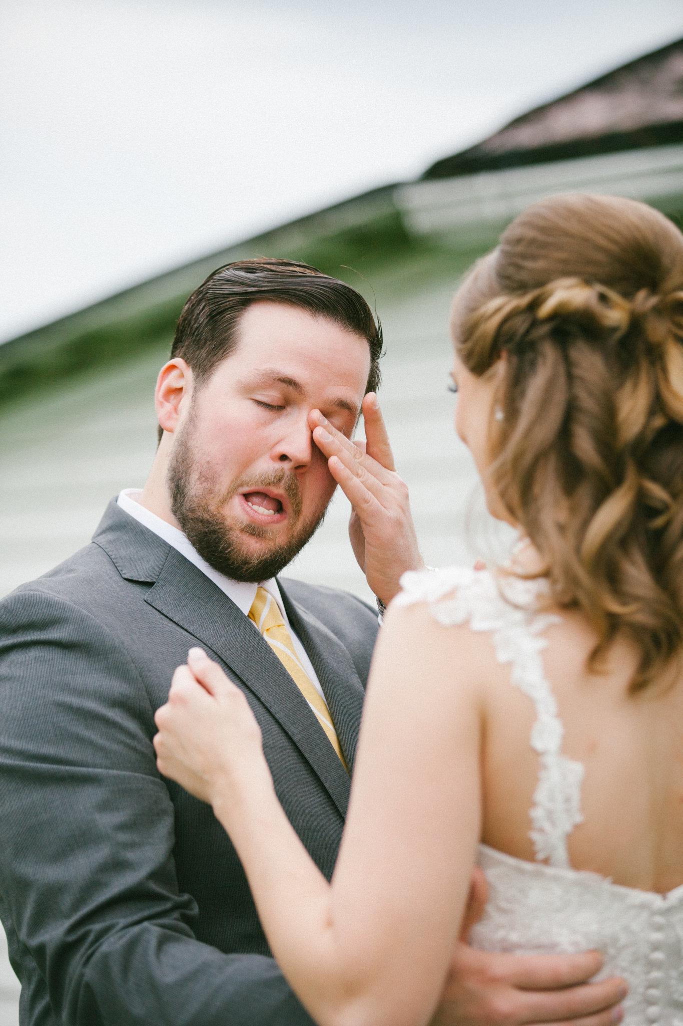 Alley Wedding Web-Portraits-0011