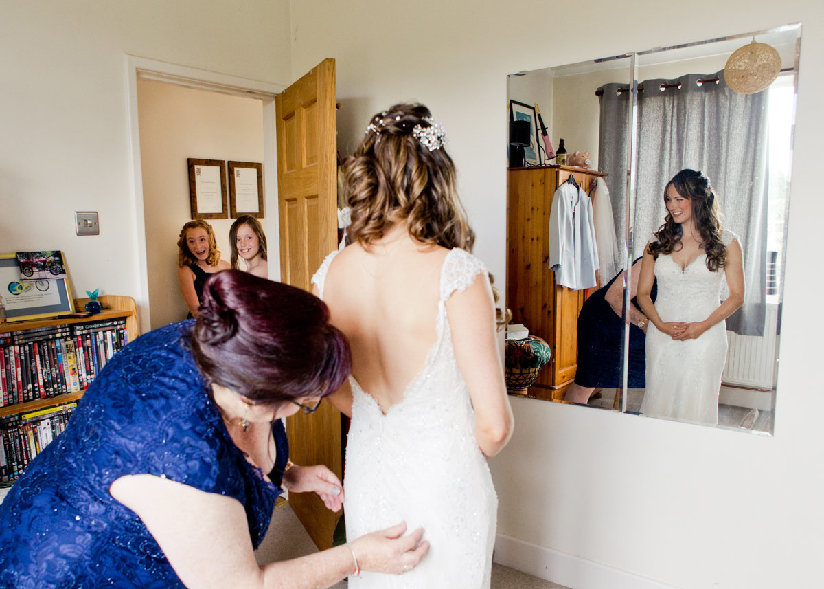 Yorkshire_Leeds_Wedding_Photographer_James_Phillip-45
