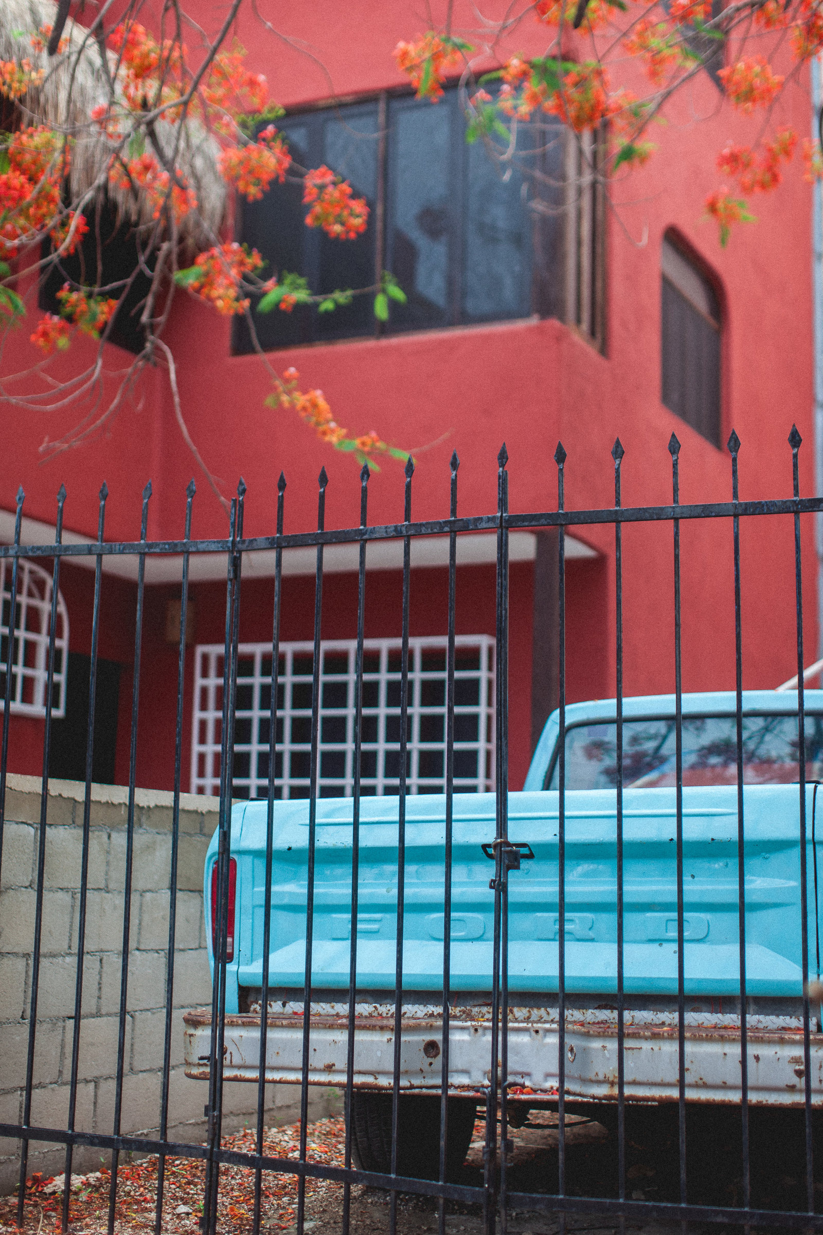 DiBlasio Photo-Mexico-9981