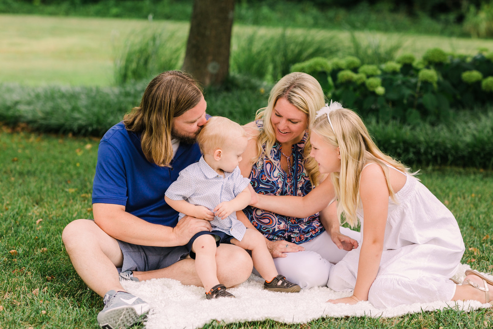 Ash-Family-Jackelynn-Noel-Photography-15