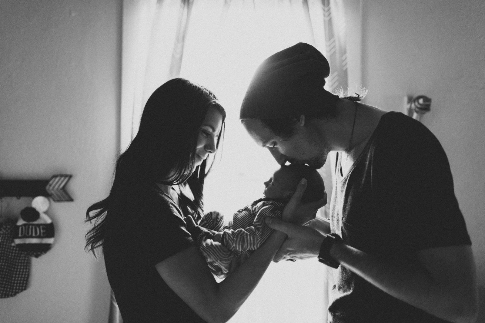 newborn_rush_tessaj_124