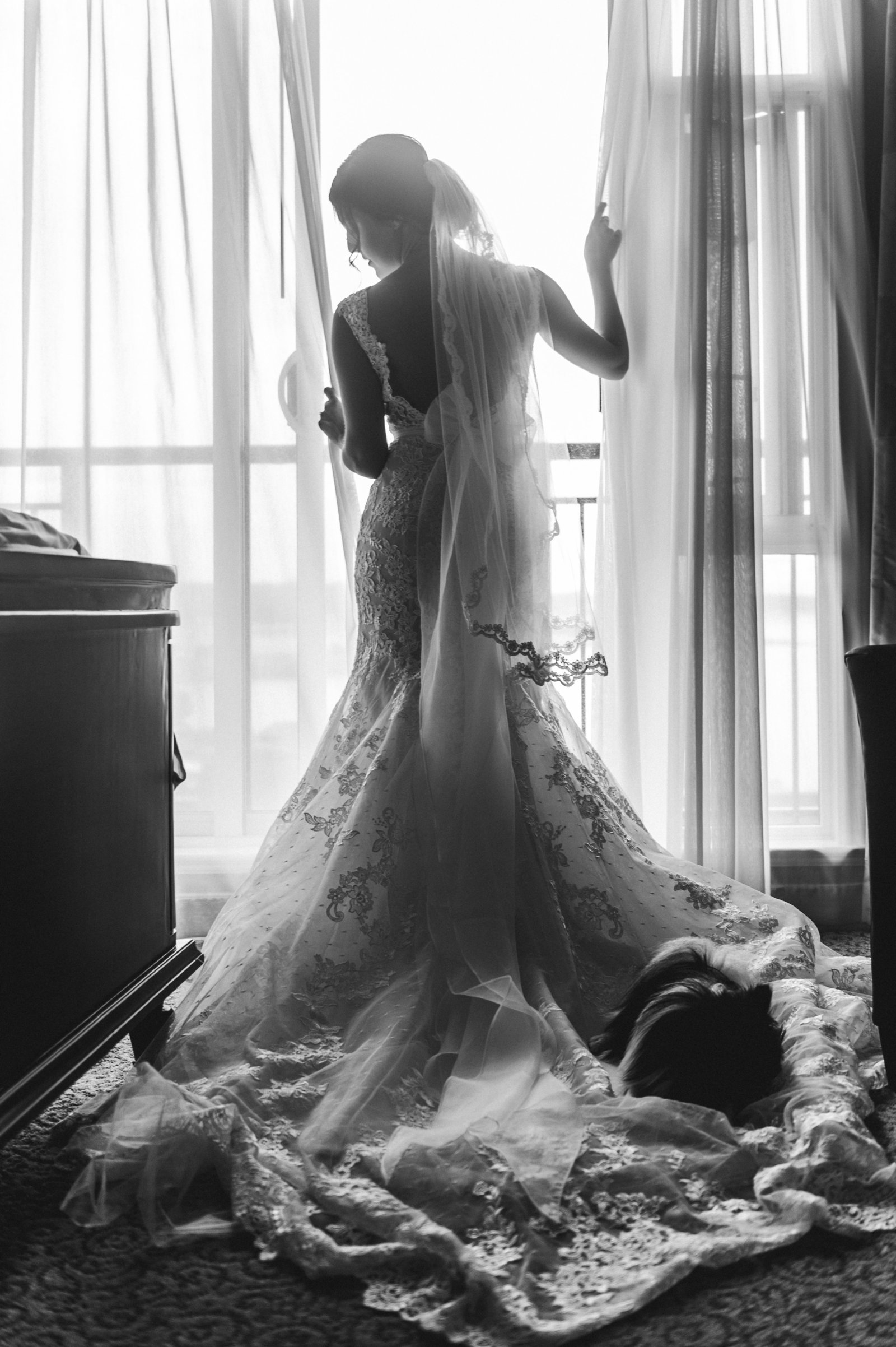 Artistic-Wedding-Photographer-31