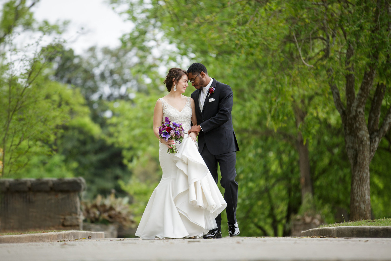 piedmont-park-wedding-photos