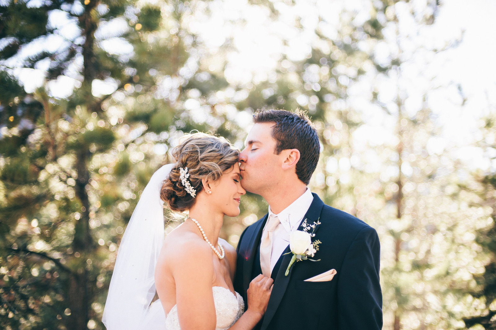 Colorado wedding photographers 013