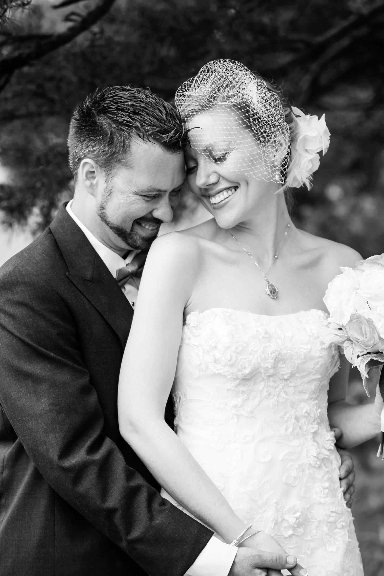 Wedding Website-61