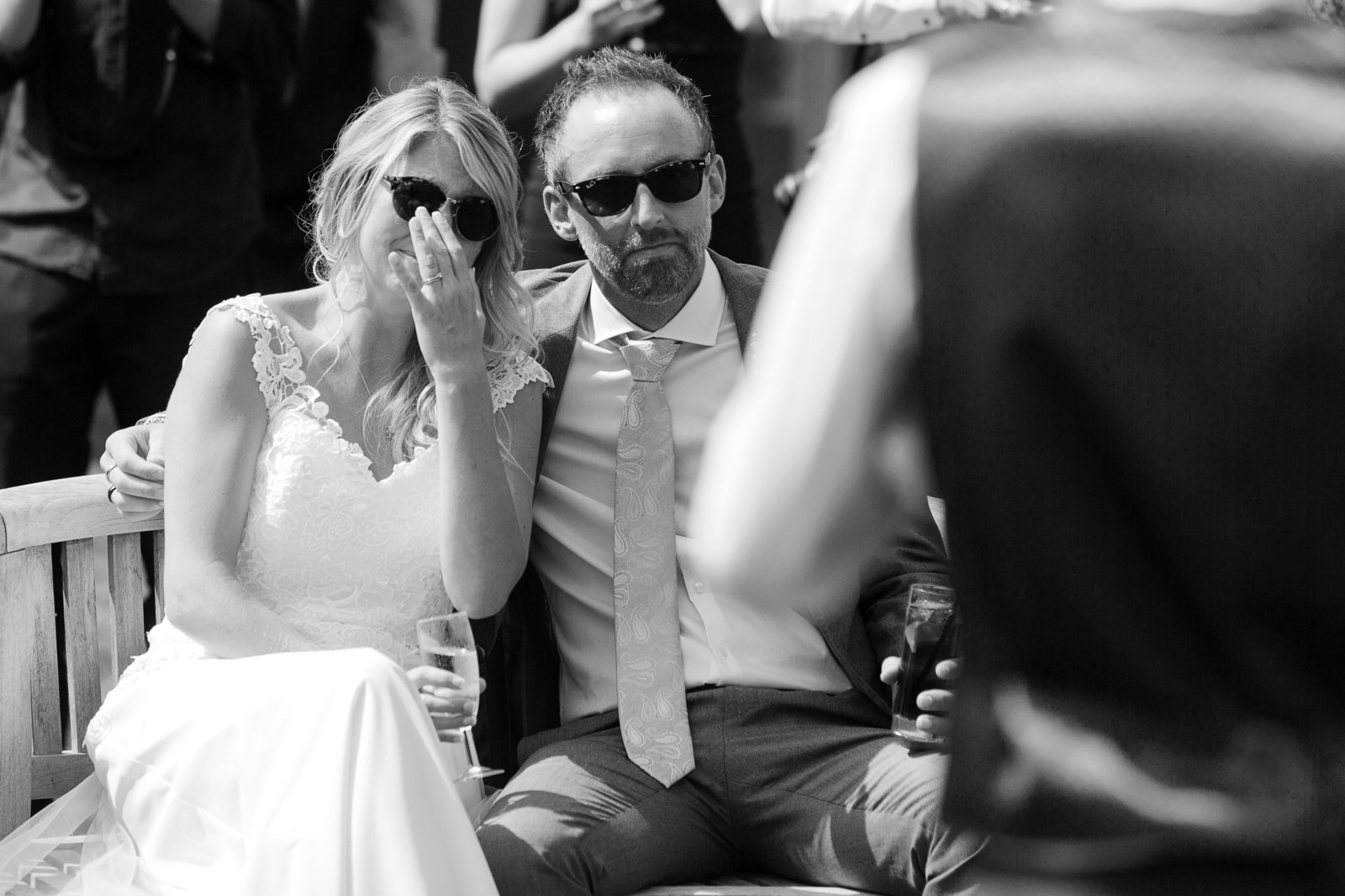 adorlee-0421-southend-barns-wedding-photographer-chichester-west-sussex