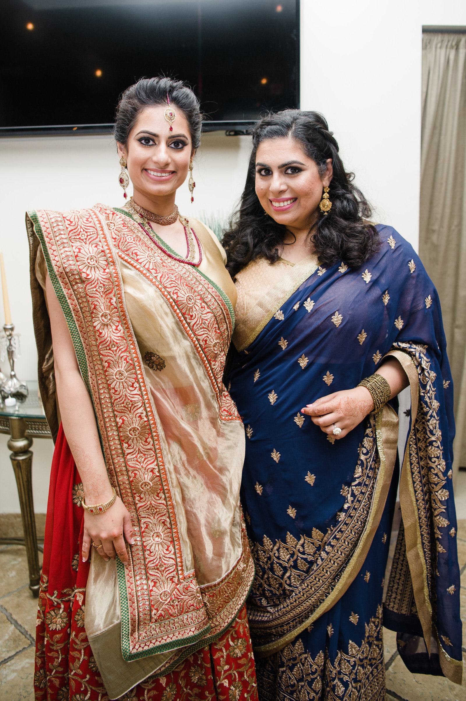 Minhas-Sohail Wedding by The Hill Studios-502