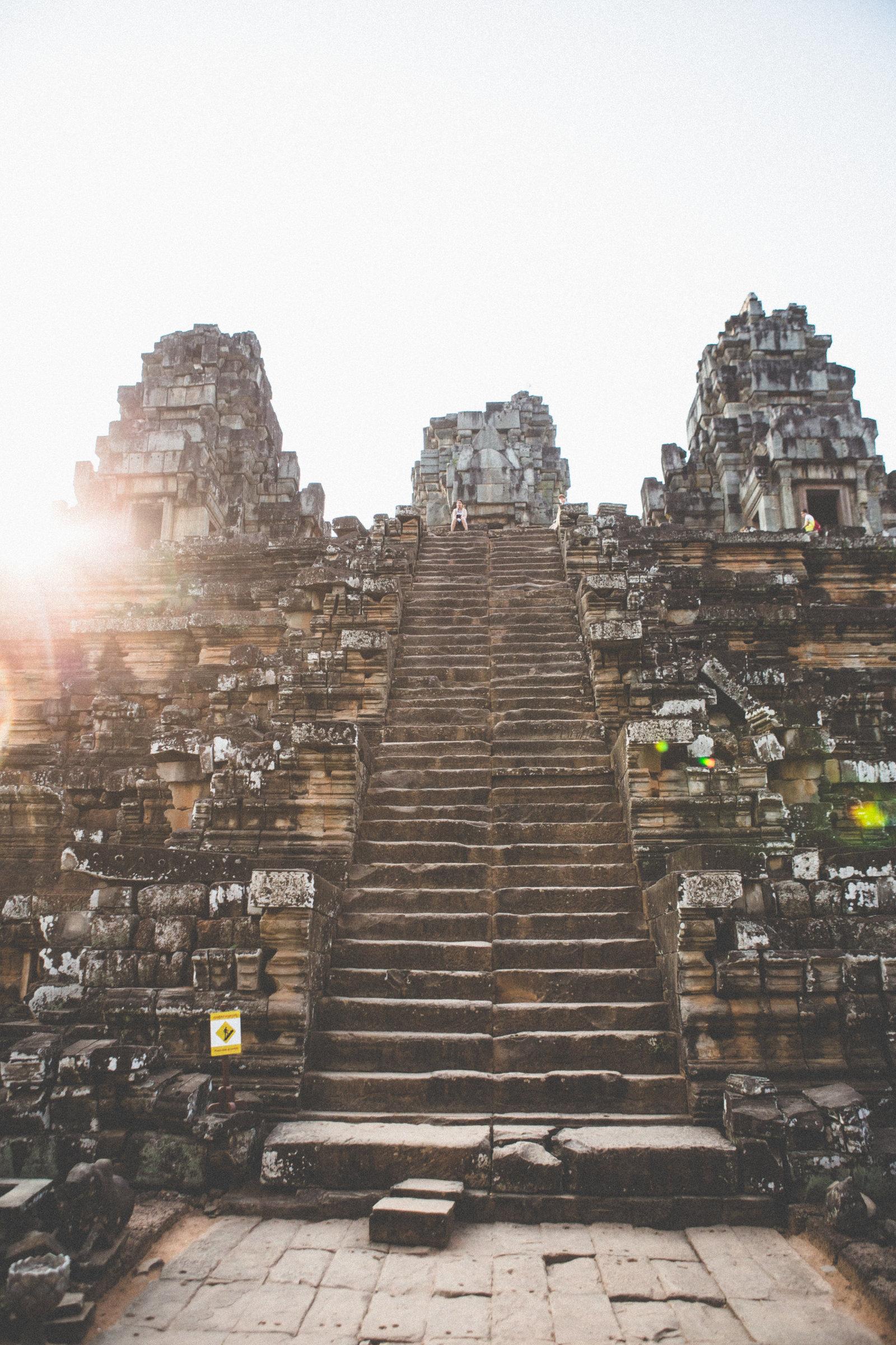 Angkor Wat Day-56