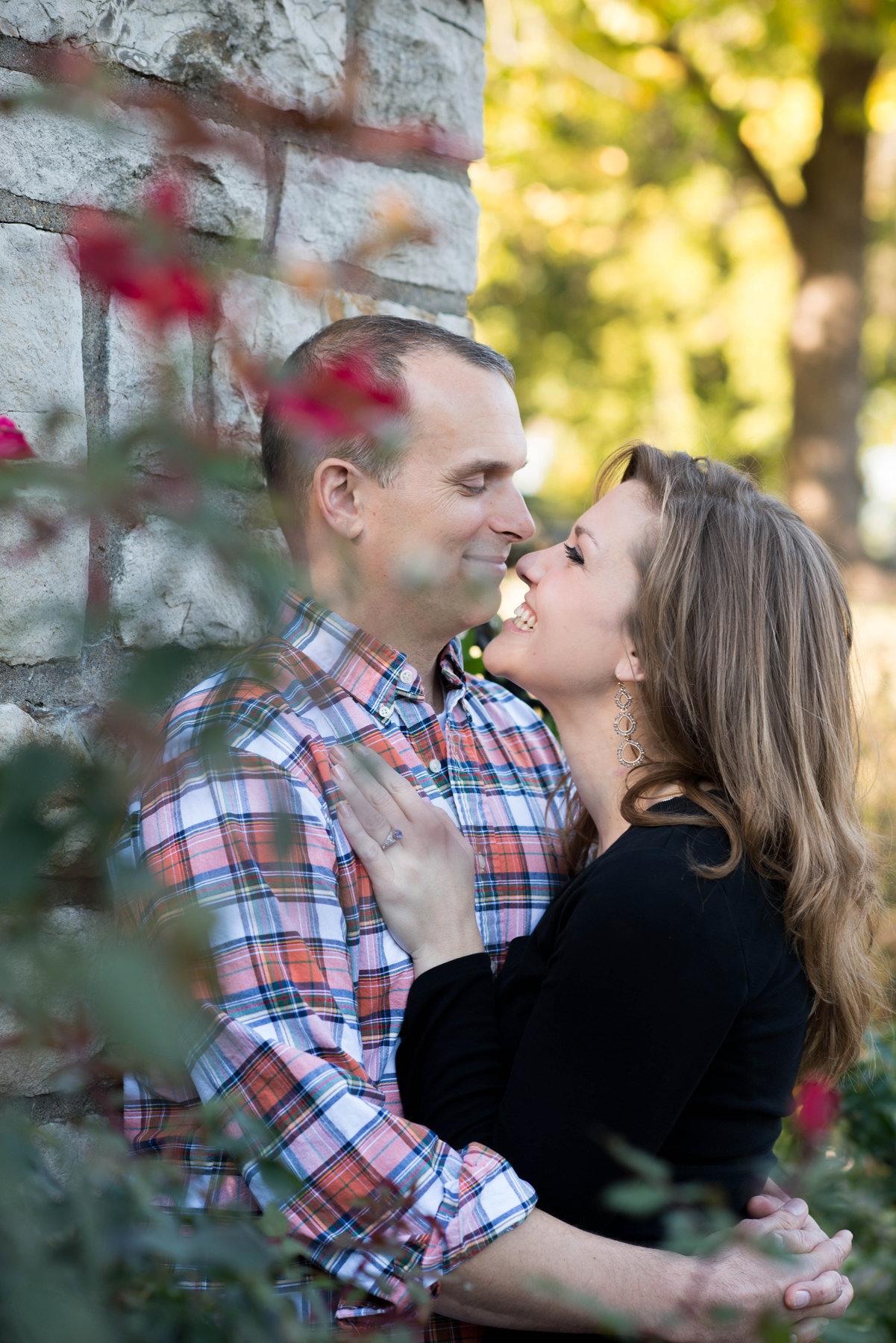 Engagement46