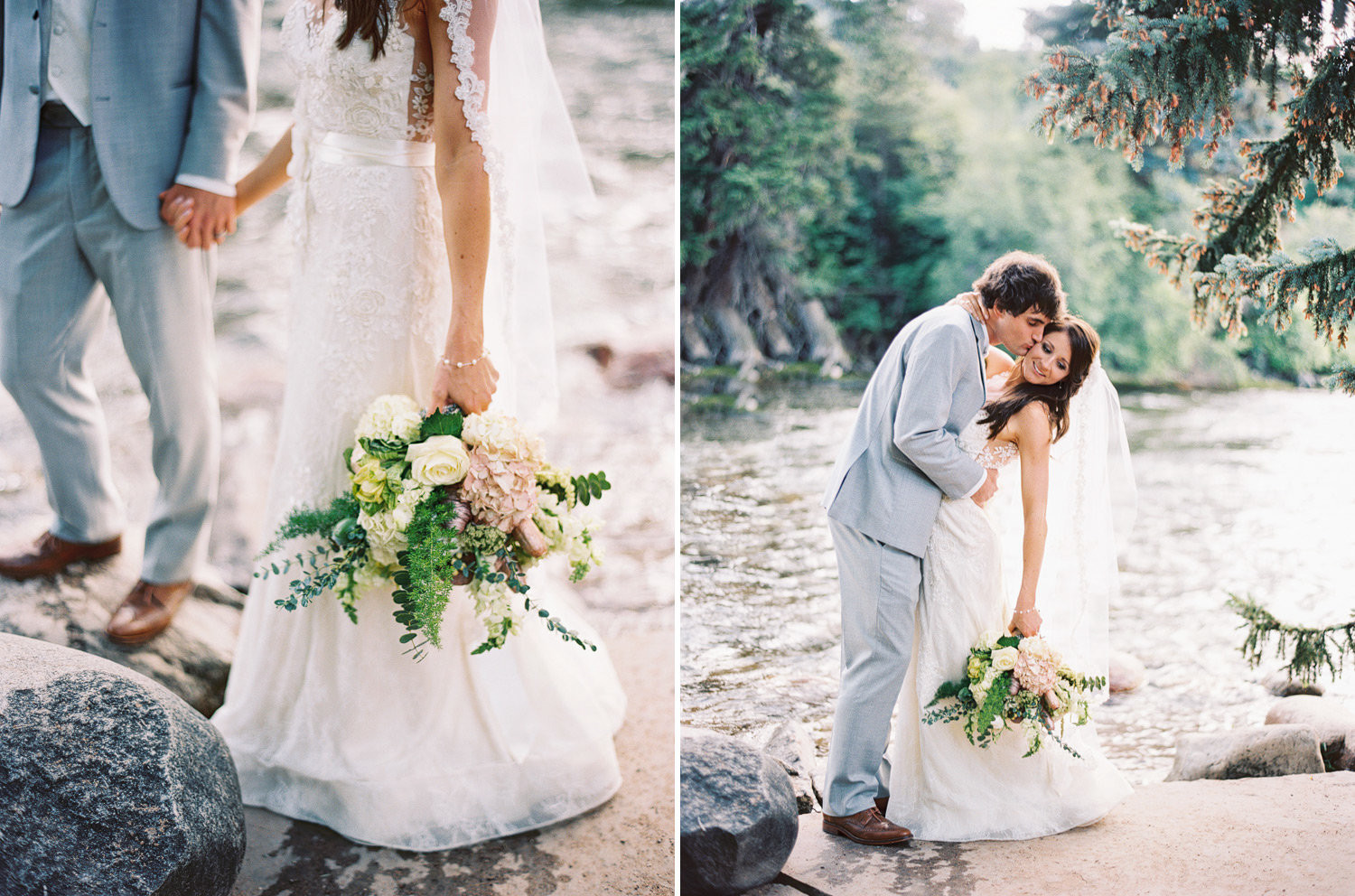 Vail Wedding Photographer -120