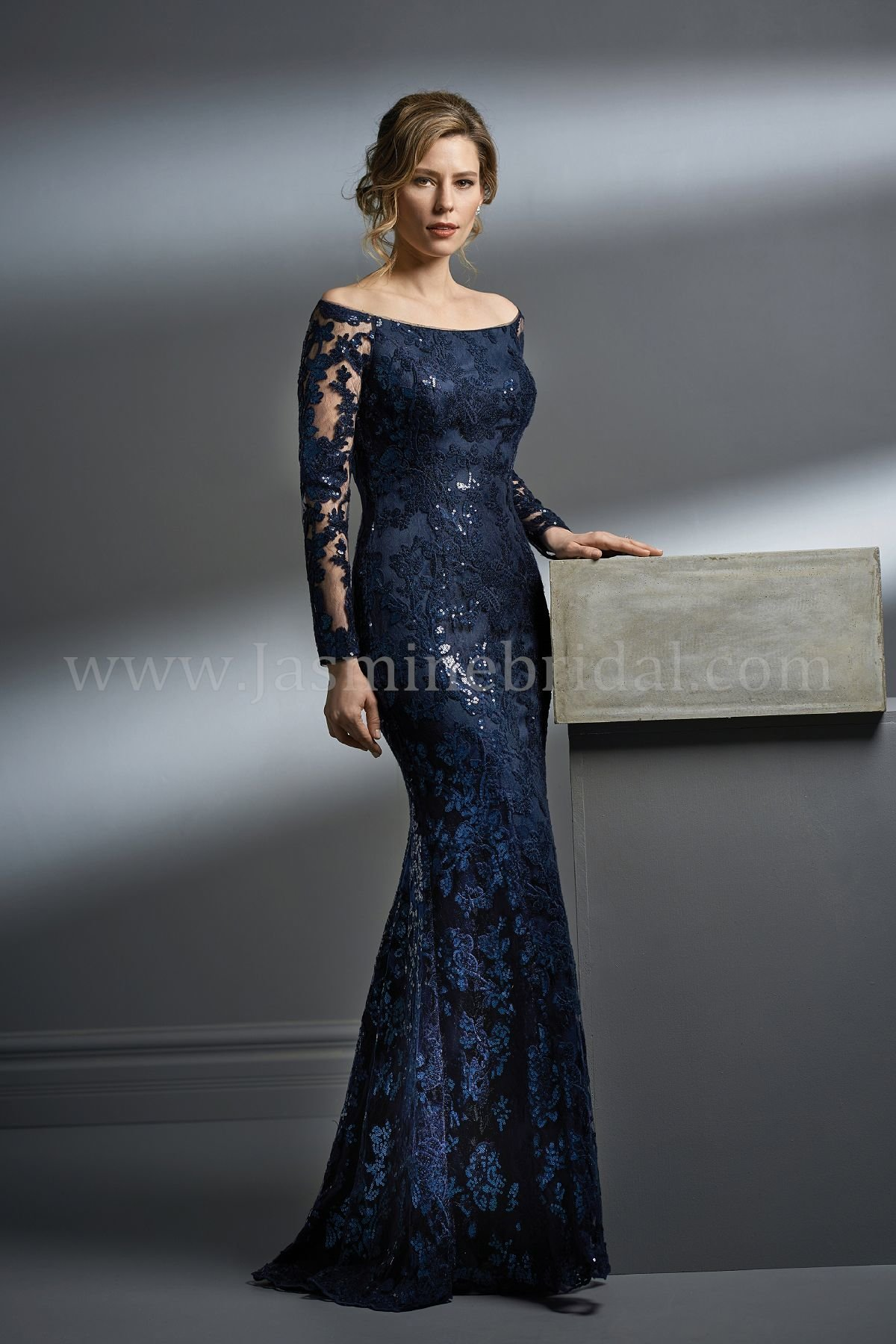 mother-of-the-bride-dresses-K198056-F
