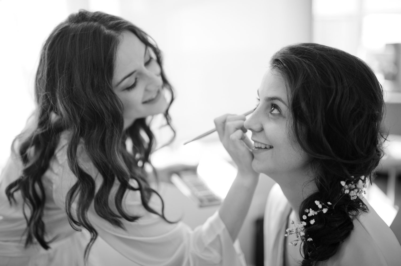 Miami wedding photographers 00166