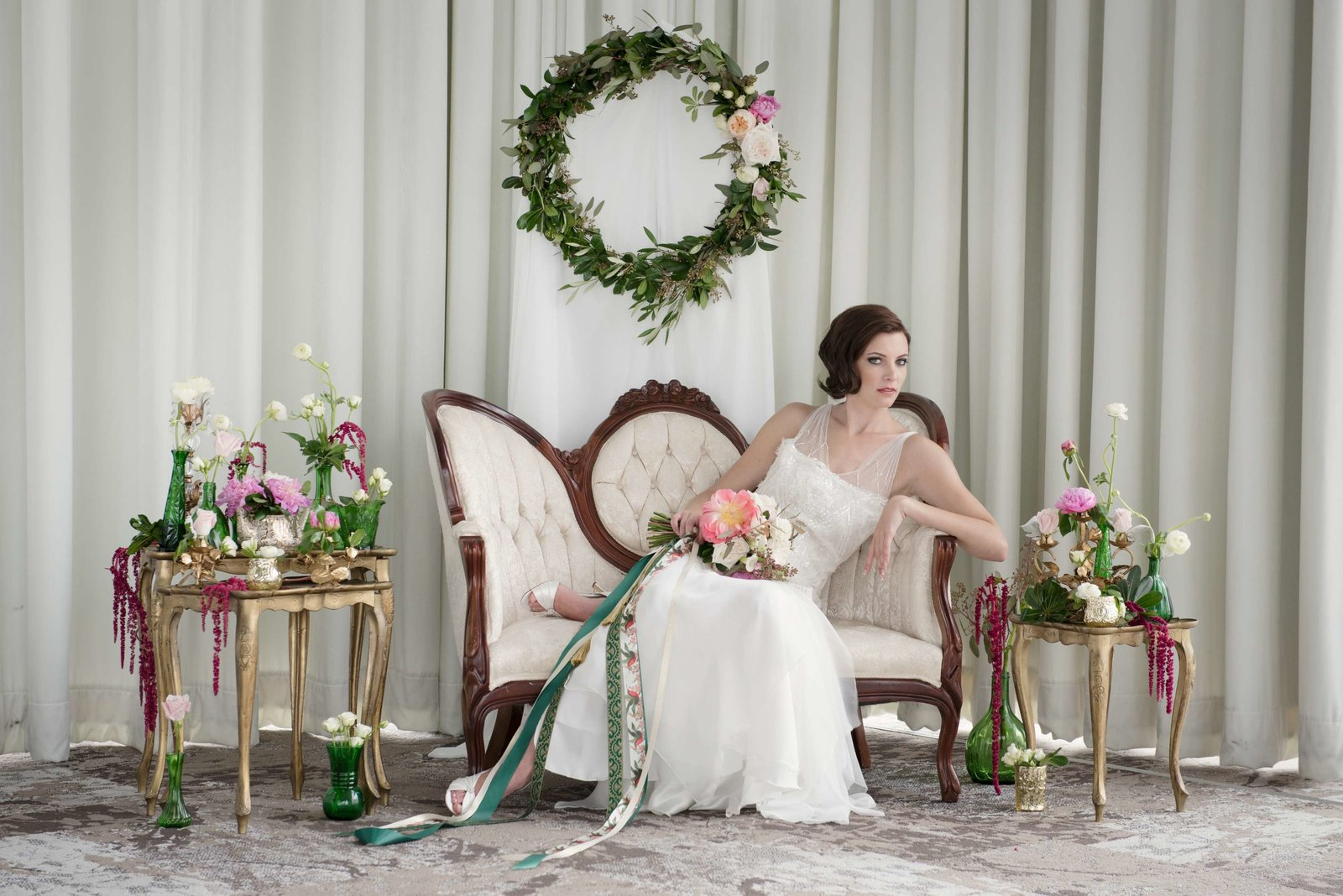Sophias Art Photography Orlando Wedding Photographers (13)