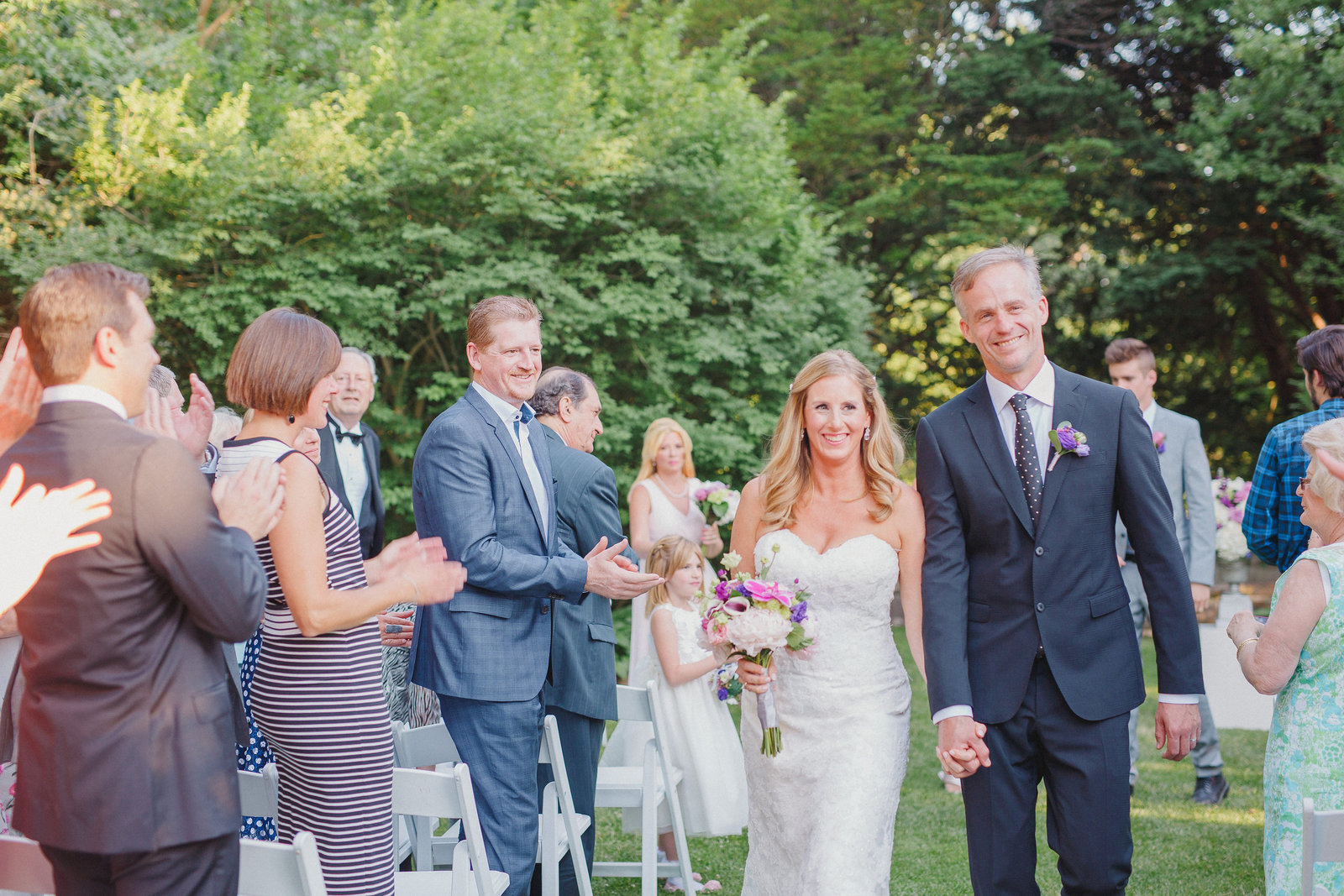 CraigAndSamanthaMarried_062416_WeeThreeSparrowsPhotography_0690