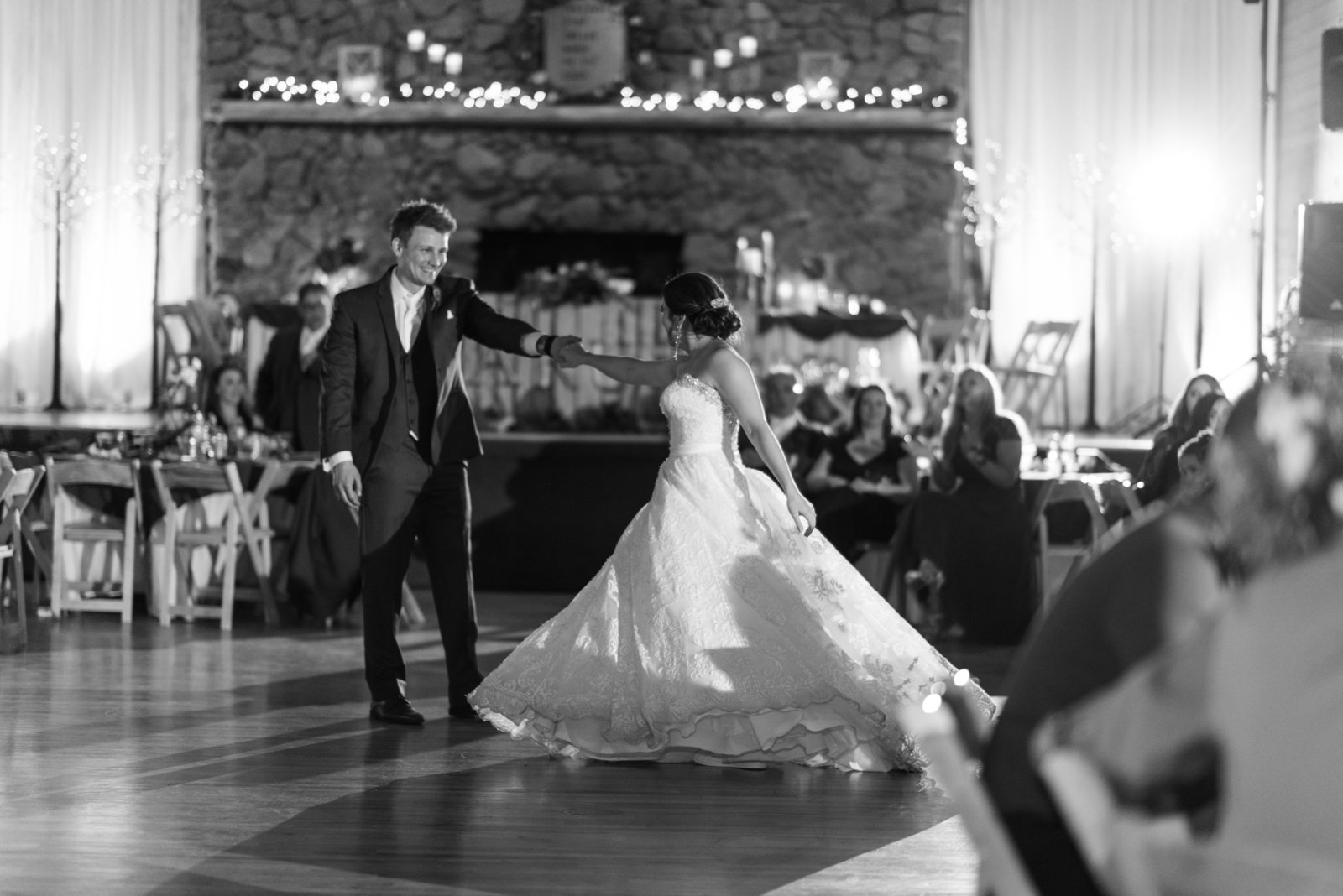 Colorado Springs Wedding Photographer. Melissa Brielle Photography (526 of 537)